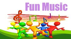 Let's get started making music, share with world, fun with friends