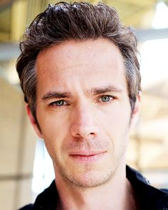 I kind of hate how attractive he is as Lee Ashworth. Joe Miller, James D'arcy, Broadchurch, My Man, Eye Candy, It Cast, Husband, Celebrities, Season 2