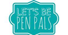 Let's Be Pen Pals.pdf