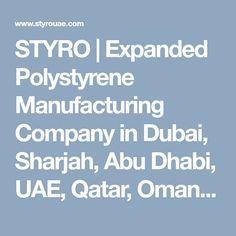 STYRO LTD (styrouaemonitor) on Pinterest