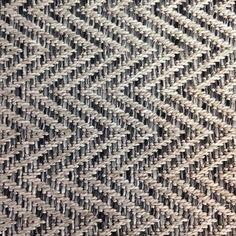 Alfombras Vinílicas imitación sisal yute y Bolón aptas para interior y exterior. Barrelas friegalas pasales la aspiradora lo aguantan todo. #alfombras #alfombrasVinílicas #suelo #hogar #decoracion #telas #fabrics #interiorismo #sisal #yute #bolon #home #carpets #rugs Visita nuestra web www.shogar.es