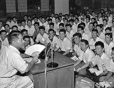 History of the Soka Gakkai--Part 2   SGI Quarterly