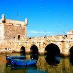 Essaouira, #Morocco – #Travel Guide    Book Hotel in Essaouira: http://hotels.tourtellus.com/City/Essaouira_1.htm