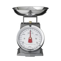 http://www.house-envy.co.uk/grey-kitchen-scales