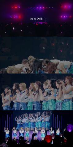 South Korean Girls, Korean Girl Groups, Twice Group, Twice Album, Twice Fanart, Twice Once, Im Nayeon, Cheer Me Up, Kpop Aesthetic