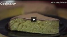 Pastel de chocolate: http://www.recetascomidas.com/videos/video_de/pastel-de-chocolate - #recetas #recipes #chocolate