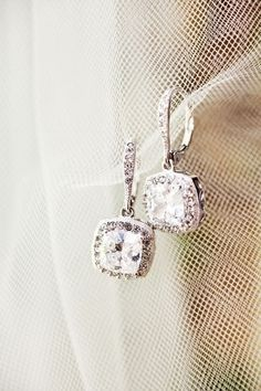 Earrings that I'm in love with