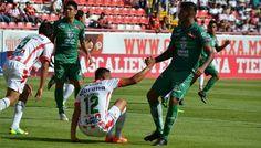 Mira el partido Necaxa vs Zacatepec en vivo #CopaMX: http://www.envivofutbol.tv/2015/09/necaxa-vs-zacatepec-en-vivo.html