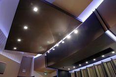 Neve Control Room, Village Studios. Guangzhou, China