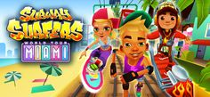 Subway Surfers Android Oyunu İndir http://www.apkindir.gen.tr/subay-surfers-oyunu-indir/