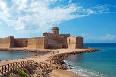 #Groupon #travel #ionio Groupon Viaggi - Vacanze sul Mar Ionio