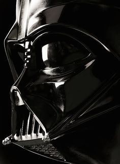 Darth Vader Discover Darth the bestVader in Star Wars Battlefront 3 Vader Star Wars, Star Wars Art, Star Wars Battlefront 3, Dark Vader, Star Wars Personajes, Starwars, Star Wars Images, Star Wars Tattoo, Sith Lord
