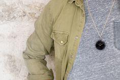 Casual Men look with Guillot Watches       #guillotwatches #maisonguillot #timetochange #timetohavefun #timetobeyourself #fashionaccessory #fashion #jewelwatch #parisian #elegance #borninparis #parishautecouture #pfw #dailywatch #watchoftheday #watchlover #watchlovers #watchfam #watchporn #watchaddict #watchesofinstagram #watchme #watchcollection #watchcommunity Black Friday Shopping, Black Friday Deals, Fashion Deals, Mens Fashion, Men Looks, Parisian, Have Fun, Fashion Accessories, Bijoux