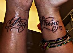 how to draw demi lovato stay strong tattoo