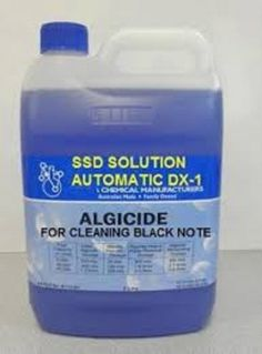 ssd chemical solution price in kenya ssd chemical solution in johannesburg ssd solution chemical for sale ssd chemical solution formula ssd chemical solution in limpopo ssd chemical solution for cleaning black money ssd chemical solution price in pakistan ssd chemical solution ingredients pdf Chemical Suppliers, Whatsapp Text, Cleaning Chemicals, Free Classified Ads, We Are The World, Cleaning Solutions, Cleaning Supplies, Drugs, Pure Products