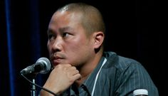 How Zappos Decides How Much to Pay Employees Under its New 'Self-Management' System
