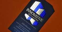 Image result for business cards
