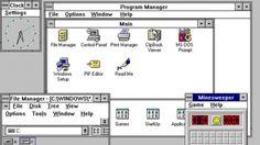 30 anni fa un timido e impacciato Bill Gates annunciava il nuovo sistema operativo della sua Microsoft: era Windows 1.0 ed introduceva un'interfaccia grafica basata su icone, click ed uso del mouse. Ecco i dettagli di una lunga storia di successo software