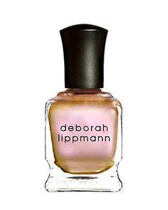 Deborah Lippmann Sugar Daddy | Bloomingdale's