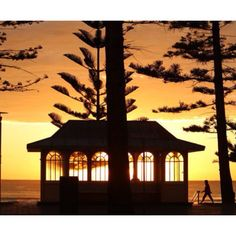 Northern Beaches - Sydney - Manly Beach, South Steyne House