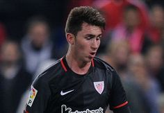 Laporte suffers serious leg injury during France Under-21s clash