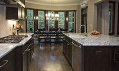 ES_Rough Cut_Vineyard Trail_Mountain Ledge_Sierra_int_DP Normandy_kitchen