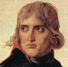 """¿""""Chip"""" hallado en el cráneo de Napoleón Bonaparte? ~ Nueva Mentes"""