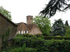 Truttenhausen