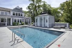 View 33 photos of this $5,900,000, 6 bed, 11.0 bath, 11029 sqft single family home located at 346 Grove St, Glencoe, IL 60022 built in 2008. MLS # 09276251.