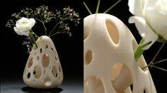 Biotope - ÉLÉMENT COMMUN - Agence de design spécialisée dans l'innovation produits et la scénographie pensés en fonction des propriétés des matériaux.