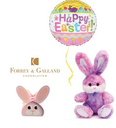 Need some chocolate eggs for an easter egg hunt why not godiva need some chocolate eggs for an easter egg hunt why not godiva meet godivas mini eggs colorful chocolate eggs that make a great after easter s negle Images