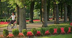 Thermae Abano Montegrotto -www.visitabanomontegrotto.com - Hotel Terme Neroniane - - sport, nature, relax, spa & wellness!