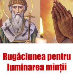 Prayers, Christian, Cards, Movie Posters, Alba, Routine, Greece, Film Poster, Prayer