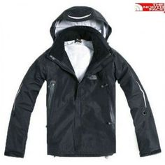 /2176-7476-thickbox/buy-wholesale-cheap-the-north-face-women-s-2-in-1-jacket-black.jpg