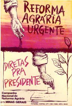 Reforma Agraria1.jpg (353×522)
