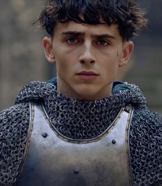 Timothée Chalamet in David Michôd's The King looking like an absolute GOD Beautiful Boys, Pretty Boys, Cute Boys, Beautiful People, 2 Boys, The King Timothee Chalamet, Timmy Time, Film Aesthetic, Fine Men