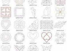 CNG_204_BattPumpkin.2.jpg (400×258) | quilting ideas | Pinterest : machine embroidery quilting - Adamdwight.com