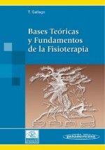 Acceso Usal. Bases Teóricas y Fundamentos de la Fisioterapia