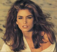 cindy crawford #90s #1990s