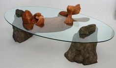 water-tables-derek-pearce-8