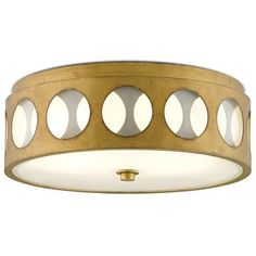 Go Ceiling Light Fixture Currey And Company At Lightology