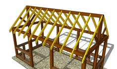 a few basics for consideration with intelligent products for Modern Woodworking Tools Guns Pergola Garden, Deck With Pergola, Cheap Pergola, Pergola Plans, Pergola Kits, Patio, Garden Trellis, Outdoor Pavilion, Outdoor Gazebos