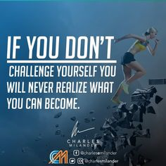 If you don't challenge yourself you will never realize what you can become. Ask Me How to Make 3oo Everyday Income? I will send video DM or click on the profile link  #working #grind #founder #startup #money #magazine #moneymaker #globalshift #startuplife #successful #passion #inspiredaily #hardwork #hardworkpaysoff #desire #motivation #motivational #lifestyle #happiness #entrepreneur #entrepreneurs #entrepreneurship #entrepreneurlife #business #businessman #quoteoftheday #businessowner…