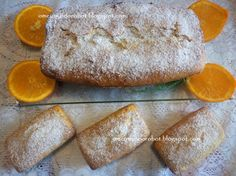 Bimby - Bolo de laranja com sementes de papoila  http://omeumundorobot.blogspot.pt/2014/03/bimby-bolo-de-laranja-com-sementes-de.html