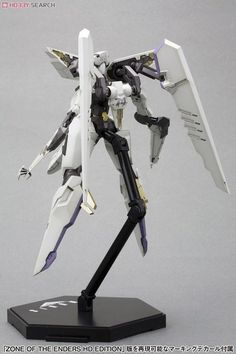 Vicviper (Plastic model) Item picture5