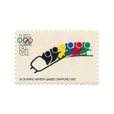 16 Best 1972 Olympics images | Otl aicher, 1972 olympics