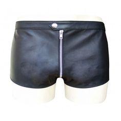 Gay breech shorts online