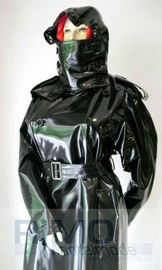 Raincoats For Women Polka Dots Vinyl Raincoat, Pvc Raincoat, Plastic Raincoat, Hooded Raincoat, Rubber Raincoats, Raincoats For Women, Warriors, Costumes, Sports