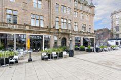 The Shore, Edinburgh | McEwan Fraser Legal | Property for Sale Find Property, Property For Sale, My Town, Flats For Sale, Ground Floor, Edinburgh, Street View, Flooring, Mansions