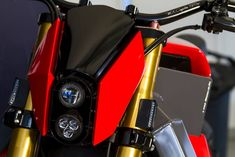 The created by RMK Vehicle Corporation, a new Finnish electric motorcycle manufacturer. RMK first model, the is a bold cross between a sporty cruiser and… Jeep Camping, Motorcycle Manufacturers, Bike Frame, Electric Power, Sport Bikes, Custom Bikes, Motorbikes, Super Cars, Bicycle